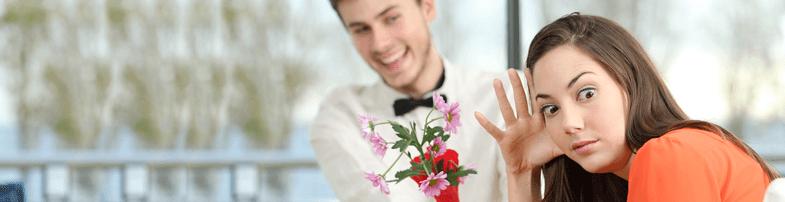 Kann ich vor 12 Wochen einen Dating-Scan