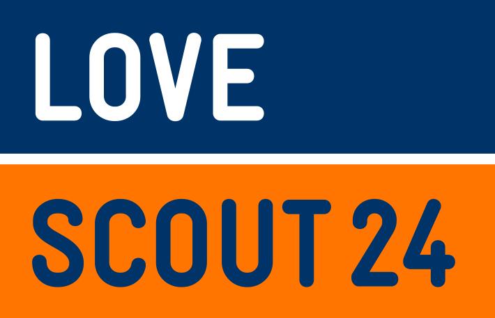 scout 24 partnersuche Neuss