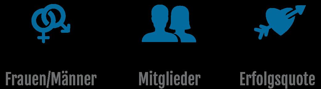 Partnervermittlung im netz