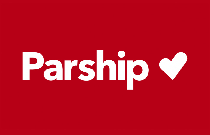 parship-icon