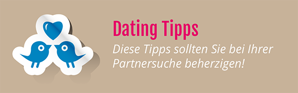 Online-Dating für Kreative