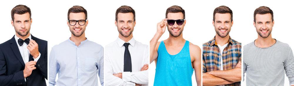Fehler beim kennenlernen von männern
