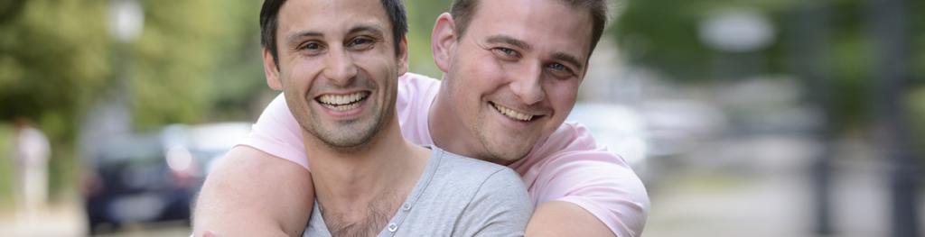 Diese männer haben den geringsten erfolg beim online-dating
