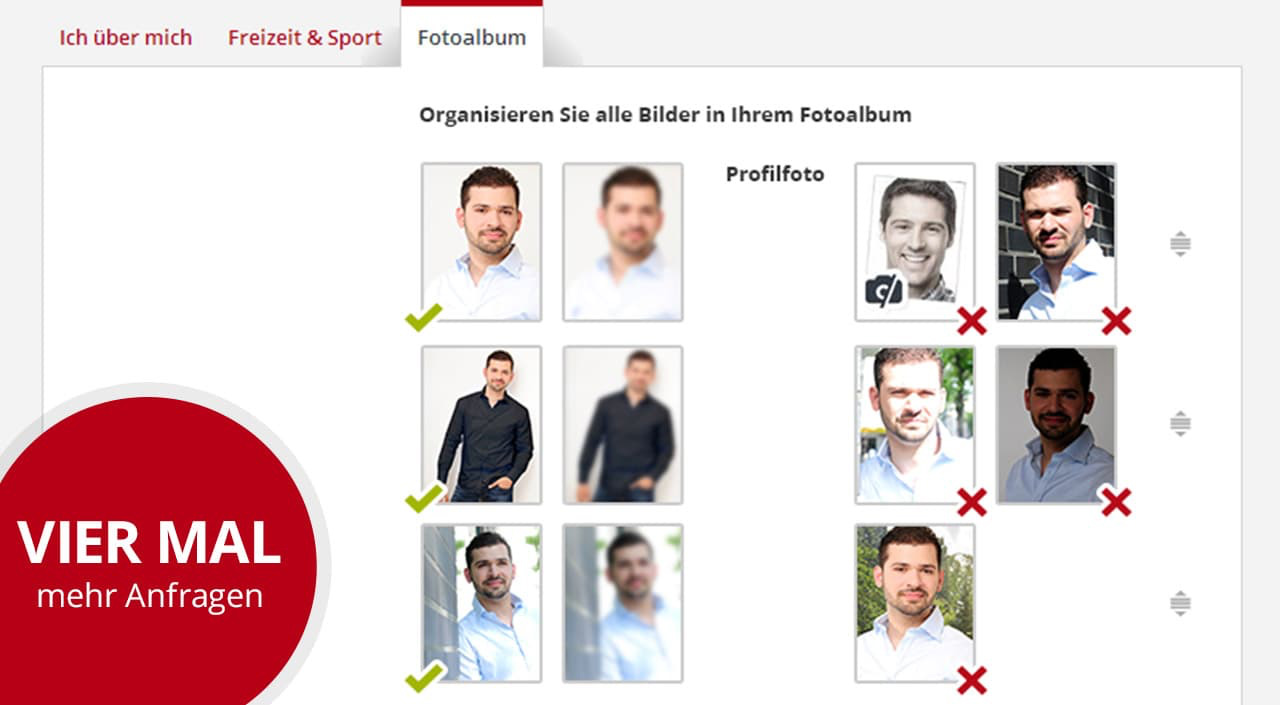 Bester Eisbrecher für Online-Dating Schwarze Dating-Websites
