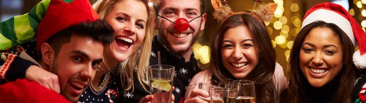 weihnachten_party