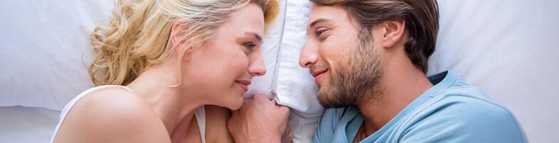 Online-dating ernsthafte beziehungen