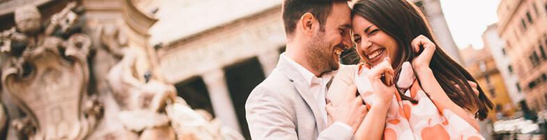 In Affäre Verliebt Trotz Ehe